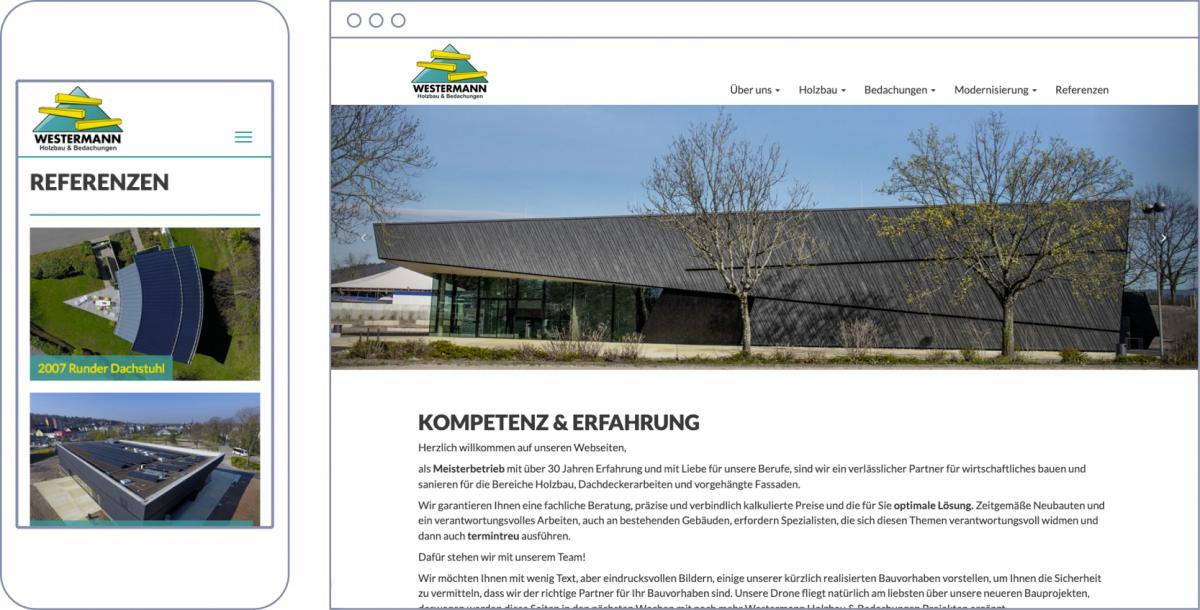 Apotheke Liedolsheim